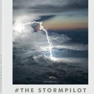 Stormpilot, Santiago Borja