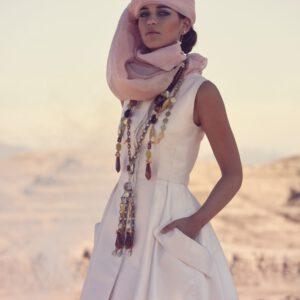 Au Maroc by Nicolas Bets