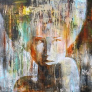 Sunrise | Grand Originals by Ingeborg Herckenrath