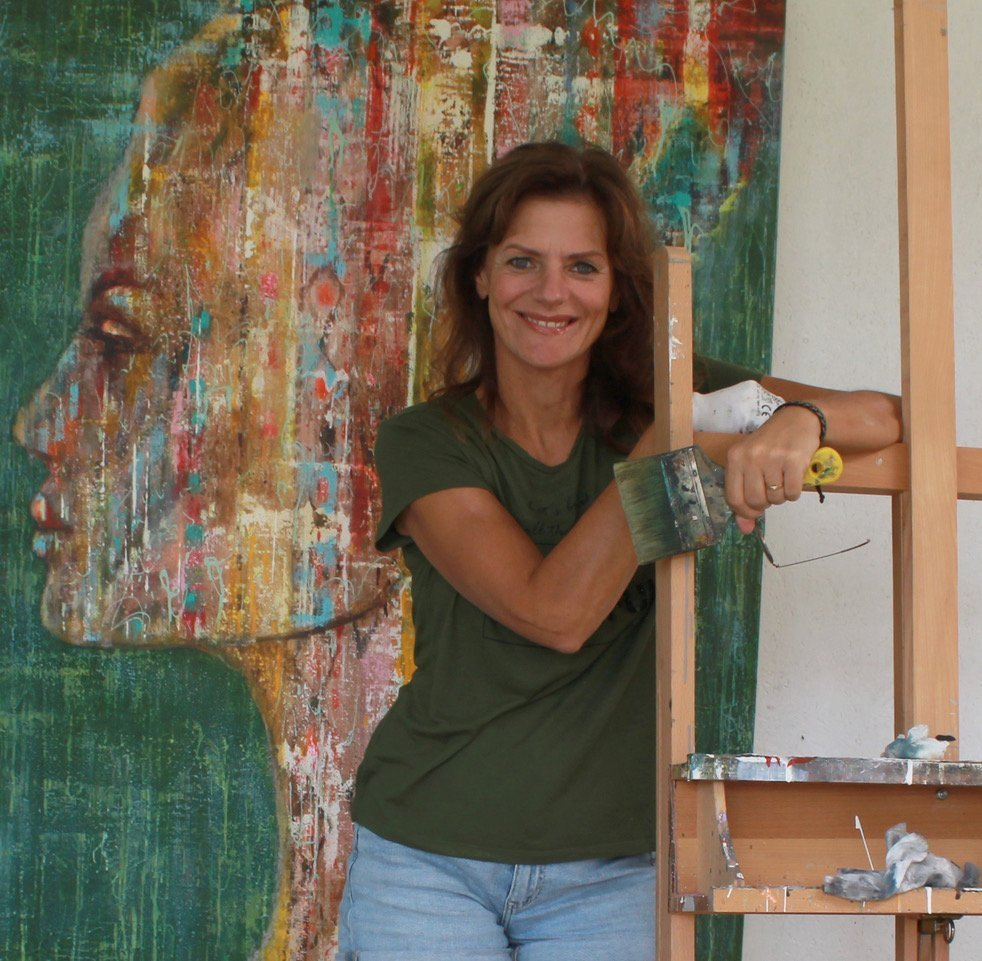 Ingeborg Herckenrath