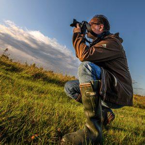 Andy Luberti | Dutch Nature Photographer
