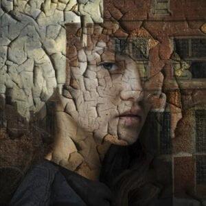 Facade | Digital Photo Art